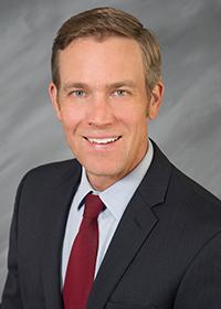 Ross Dahlin Great Western Bank Minnesota