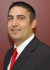 Dr. Chris Drews, Healthmax Progressive Medicine, HealthMax Chiropractic Woodbury Minnesota