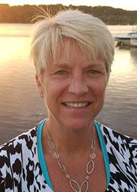 Lori Zimmerman State Farm Insurance Agent Woodbury Minnesota